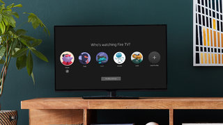 How to create Amazon Prime Video profiles for your family