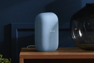 New Google Nest Home speaker: Could be launching today