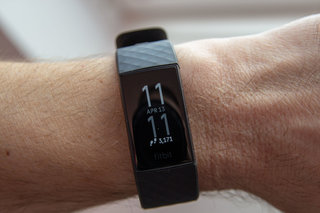 Fitbit updates the Charge 4 to let it wake you when you've slept enough