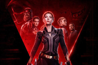 Black Widow 2020 Release Date Cast Trailers And Rumours