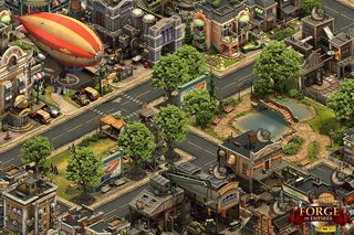 6 top free games you can play online now photo 8