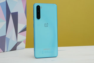 OnePlus Nord is the latest sub-flagship phone to launch - but it has plenty of rivals to consider