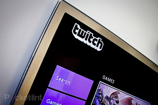 Twitch gets a new sports channel to tie in with Amazon's investment in the area