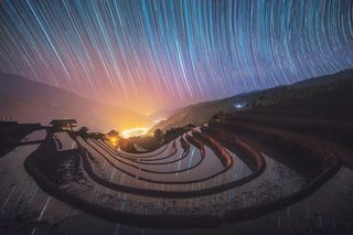 Check out these stunning photos from the 2020 Astronomy Photographer of the Year award