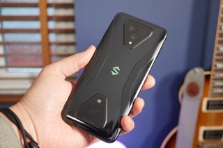 Black Shark 3S launch date confirmed, powerhouse gaming phone incoming