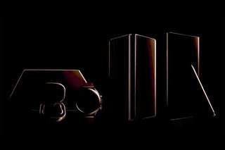 Samsung Unpacked product line-up revealed in teaser, including something we didn't expect