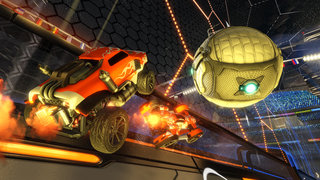 How to climb in Rocket League ranked season in 2020