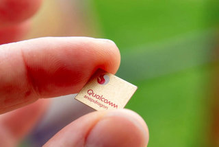 Details leak about Qualcomm's upcoming Snapdragon 875, codenamed 'Lahaina'