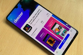 Deezer and Huawei talk about AppGallery and how both are using localisation to reach more users