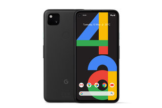 Google Pixel 4a finally official: Here are the full details of Google's new smartphone