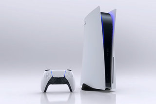 New, exciting PlayStation 5 featured revealed in leak