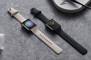 Oppo Watch debuts in the UK, will run for a day on a 15 minute charge