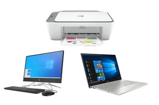 HP's back to school sale has some absolute gems you need to check out