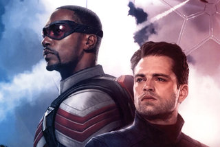 The Falcon and The Winter Soldier: fecha de lanzamiento, elenco, trailers y rumores de la trama