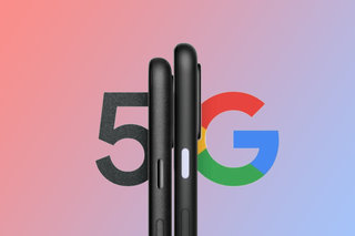 Google Pixel 4a 5G and Pixel 5 5G leak, claimed to start at $499