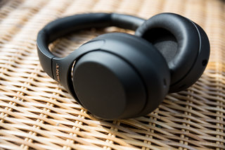Sony WH-1000XM4 review shots photo 7