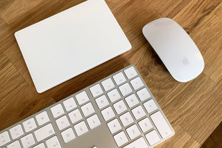 27-inch iMac (2020) initial review: More Pro than ever photo 7