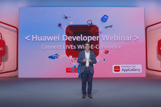 Huawei Developer Webinar 2020: What was it all about and what were the highlights?