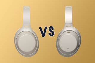 Sony WH-1000XM4 vs WH-1000XM3: Is it worth upgrading?