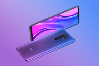 Affordable Redmi 9 launches in the UK with tempting £159 price tag