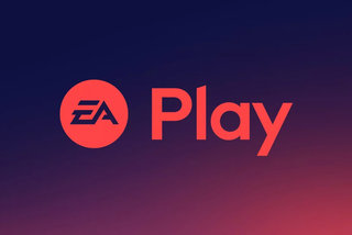 EA Access and Origin Access to become EA Play from 18 August