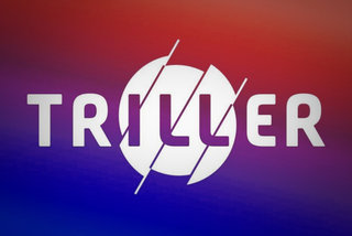 What is Triller? The TikTok alternative explained
