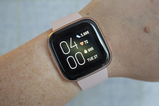 Fitbit study suggests it can detect COVID-19 before onset of symptoms