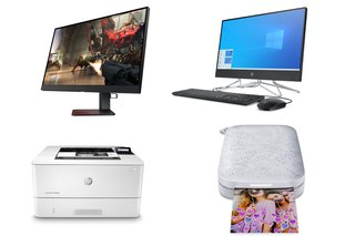 HP's got some superb deals to pick from right now