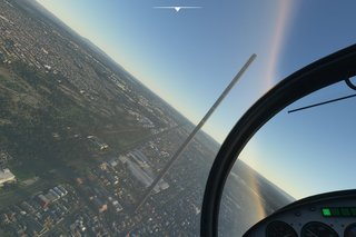 These amazing Flight Simulator glitches and mistakes are seriously amusing