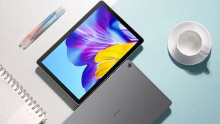 Who said 10-inch tablets are dead? Honor Pad 6 & X6 announced
