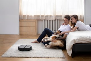 Roborock's Labor Day sale has some superb bargains to help you keep your home clean the smart way