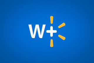 What is Walmart+? The Amazon Prime-like subscription service explained