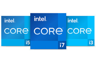 Intel intros 11th generation Core processors for thin and light laptops
