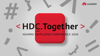 Huawei's Developer Conference 2020: What is it and what's it all about?