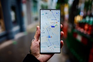 Google Maps might add a COVID-19 tracking feature