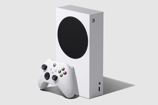 Xbox Series S confirmed, £249 and looks like a loudspeaker