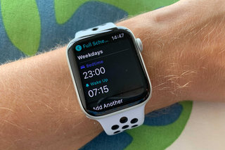 Apple Watch Sleep tracking: What it does and how to use it