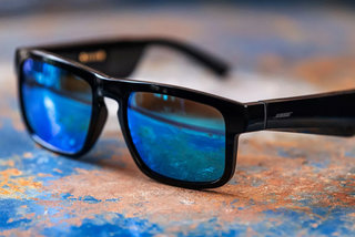 Bose launches three new models of its Frames audio sunglasses