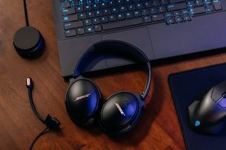 Bose launches its gaming headset - QuietComfort 35 II Gaming