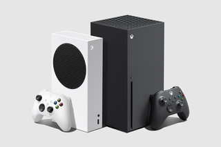 Xbox Series X and Xbox Series S pre-orders: Here's where you can reserve your new Xbox