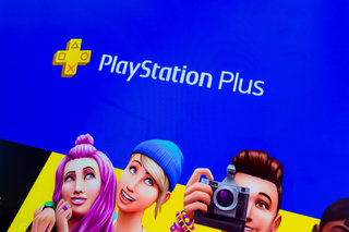 What is PlayStation Plus and how much does it cost? PS4 and PS5 subscription service explained
