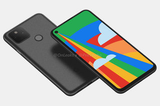 Pixel 5 and Pixel 4a 5G prices and availability leaks via online retailers