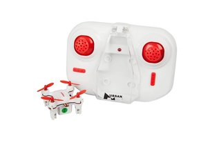 Best drones for kids 2020: Get them flying with these beginner drones photo 1