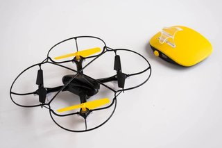 Best drones for kids 2020: Get them flying with these beginner drones photo 3