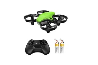 Best drones for kids 2020: Get them flying with these beginner drones photo 4
