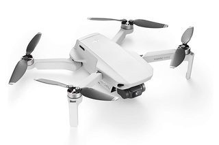Best drones for kids 2020: Get them flying with these beginner drones photo 7