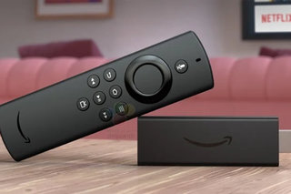 Der Amazon Fire TV-Streaming-Stick Lite ist eine günstigere Alternative zum 4K-Stick von Amazon