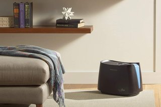 Best humidifier 2020: Get the right atmosphere in your home