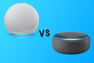 Amazon Echo Dot 4th Gen vs Echo Dot 3rd Gen: What are the key differences?