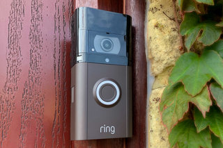 Ring Doorbell 3 Plus review: Record events before they even happen